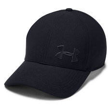 ArmourVent Core 2.0 - Men's Stretch Cap