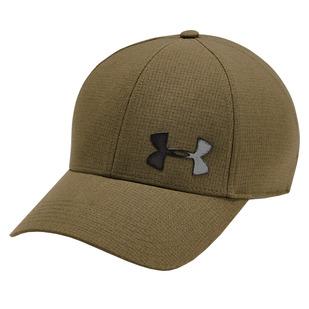 ArmourVent Core 2.0 - Men's Stretch Cap