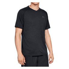 Tech 2.0 - Men's T-Shirt