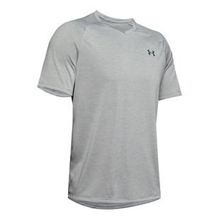 Tech 2.0 - T-shirt pour homme
