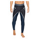 Project Rock Core - Men's Training Tights - 0
