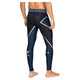 Project Rock Core - Men's Training Tights - 1