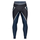 Project Rock Core - Men's Training Tights - 2