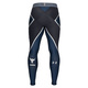 Project Rock Core - Men's Training Tights - 3