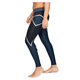 Project Rock Core - Men's Training Tights - 4