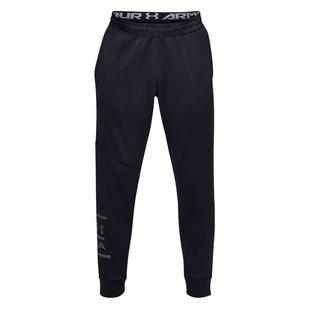 MK-1 - Pantalon d'entraînement pour homme