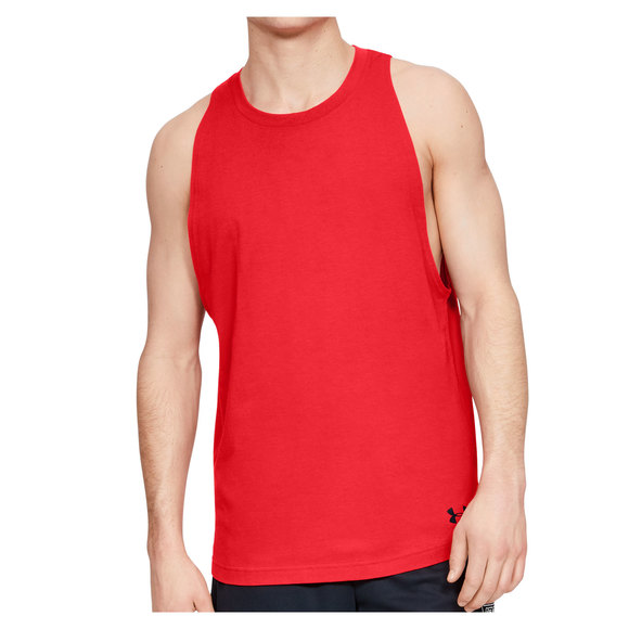 Baseline - Men's Training Tank Top