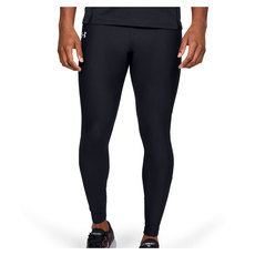 Qualifier - Men's Training Tights