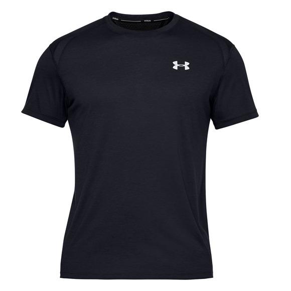 Streaker 2.0 - T-shirt d'entraînement pour homme