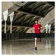 Streaker 2.0 - T-shirt d'entraînement pour homme - 2