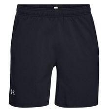 Launch - Men's 2-in-1 Running Shorts
