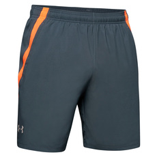 "Launch 7"" - Men's Running Shorts"