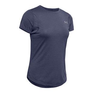 Streaker 2.0 - T-shirt d'entraînement pour femme