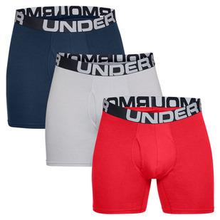 Boxerjock - Men's Fitted Boxer Shorts