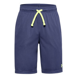 Prototype Wordmark Jr - Boys' Athletic Shorts