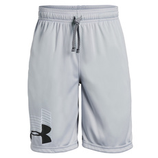 Prototype Jr - Junior Training Shorts