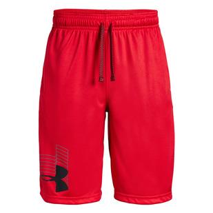 Prototype Jr - Junior Training Shorts