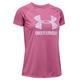 Big Logo Jr - T-shirt athlétique pour fille - 0