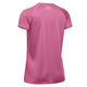 Big Logo Jr - T-shirt athlétique pour fille - 1