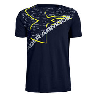 Expolded Jr - Boys' T-Shirt