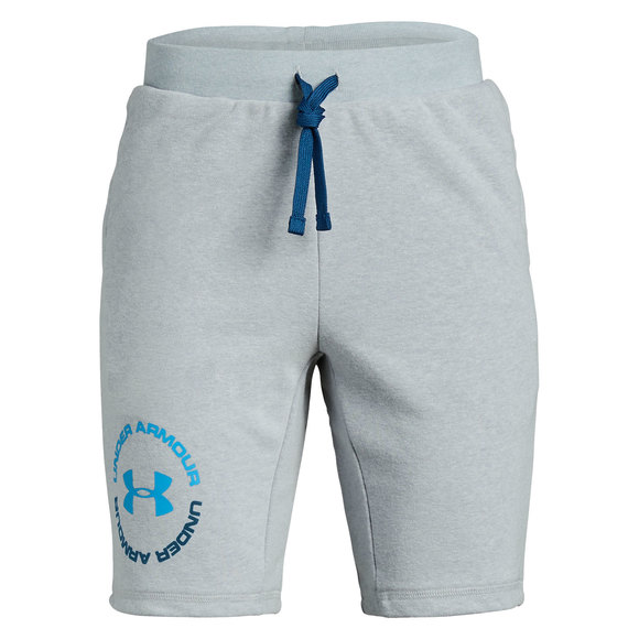 Rival Terry Jr - Boys' Shorts