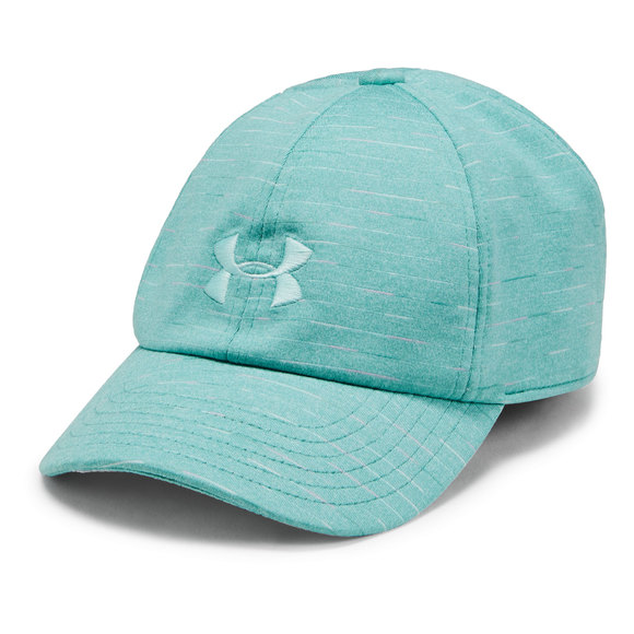 Renegade Jr - Girls' Adjustable Cap