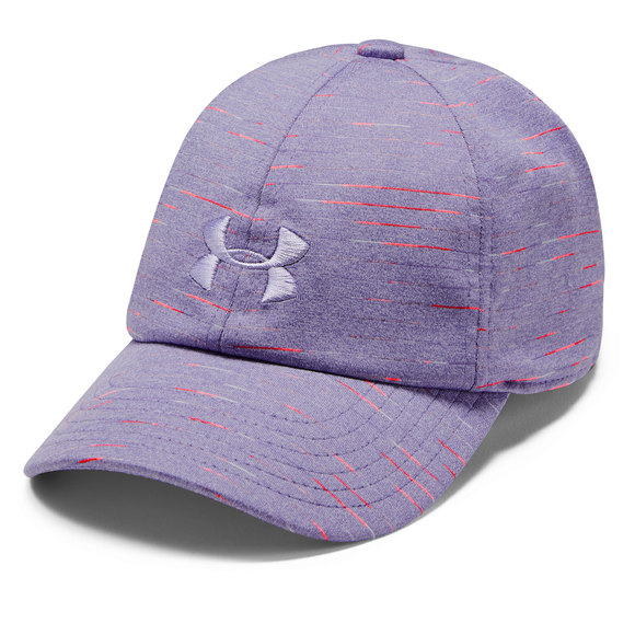 Renegade Jr - Girls' Adjustable Cap