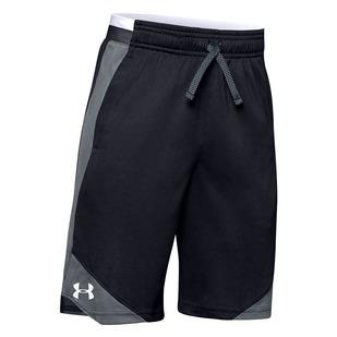 Stunt 2.0 - Junior Training Shorts