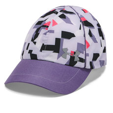 Shadow Jr - Girls' Stretch Cap
