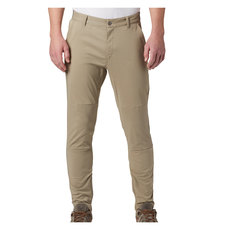 Tech Trail - Men's Pants