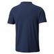 Leathan Trail - Men's T-Shirt - 1