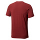 Leathan Trail - T-shirt pour homme - 1