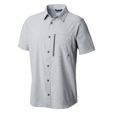 Tech Trail - Men's Shirt