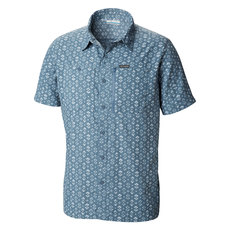 Pilsner Peak II - Men's Shirt