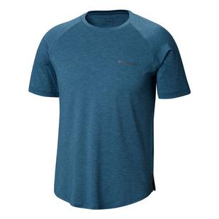 Tech Trail II - Men's T-Shirt