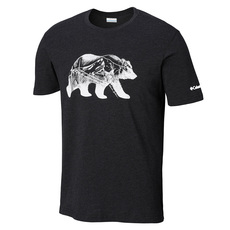 Baker Brook - Men's T-Shirt
