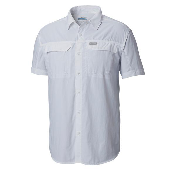 Silver Ridge 2.0 (Taille Plus) - Chemise pour homme