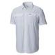Silver Ridge 2.0 (Taille Plus) - Chemise pour homme - 0