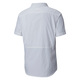 Silver Ridge 2.0 (Taille Plus) - Chemise pour homme - 1
