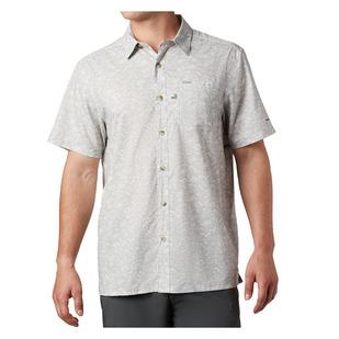 Super Slack Tide - Men's Shirt