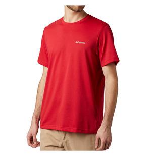 Thistletown Ridge - T-shirt pour homme