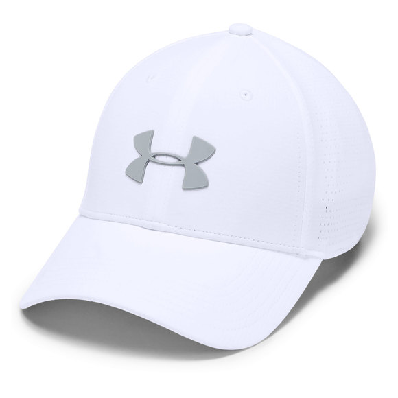 06da64a5b5877 UNDER ARMOUR Driver 3.0 - Casquette de golf pour homme | Sports Experts