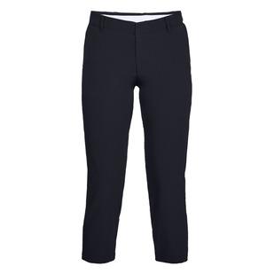 Links - Women's Capri Pants