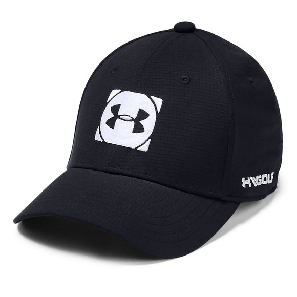be81bee56b7 UNDER ARMOUR Official Tour 3.0 Jr - Boys  Golf Cap