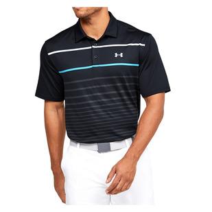 Playoff 2.0 - Men's Golf Polo