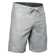 Shore Break - Short de plage pour homme