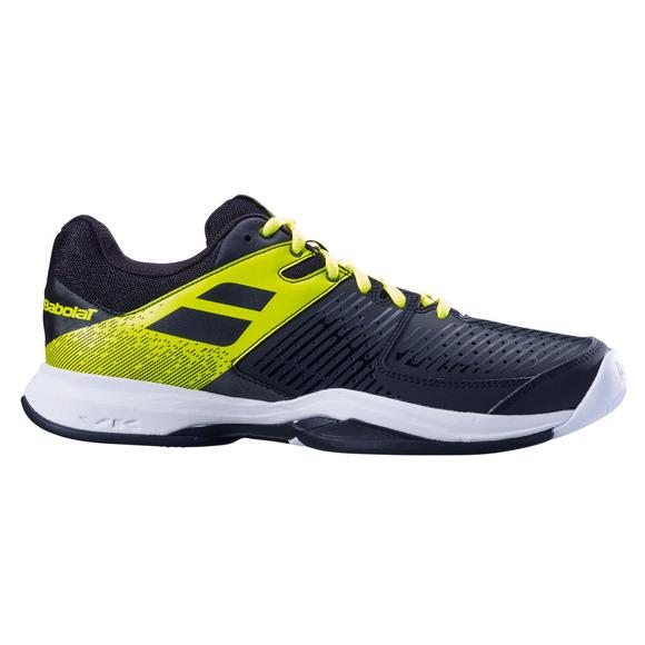 Pulsion All Court - Men's Tennis Shoes