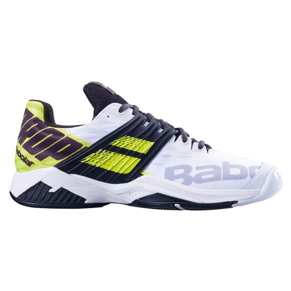 Propulse Fury All Court - Men's Tennis Shoes