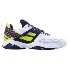 Propulse Fury All Court - Men's Tennis Shoes