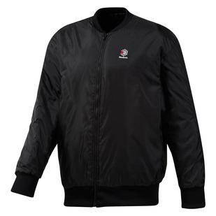 Classics Bomber - Men's Jacket